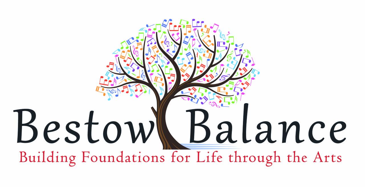Bestow Balance